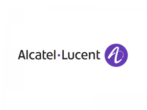 Alcatel Lucent Enterprise