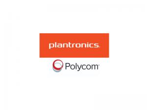 Plantronics Polycom